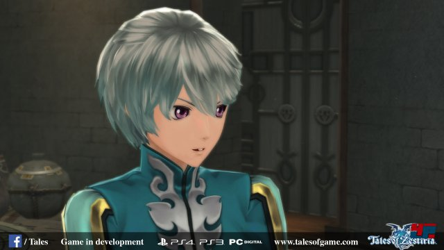 Screenshot - Tales of Zestiria (PC) 92515028