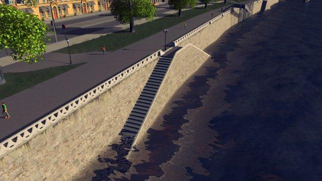 Screenshot - Cities: Skylines (PC, PS4, One) 92642338
