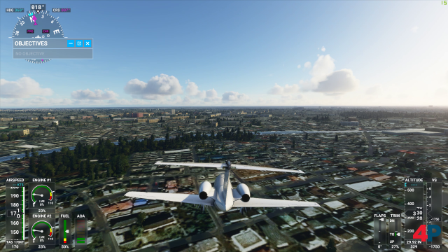 Screenshot - Microsoft Flight Simulator (PC) 92620631