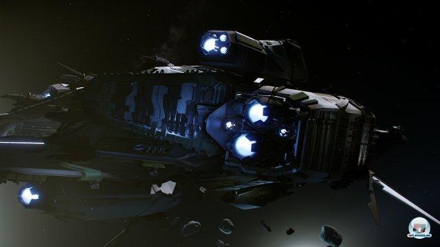 Screenshot - Star Citizen (PC) 92411452