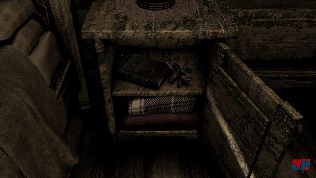 Screenshot - Serena (Mac) 92476786