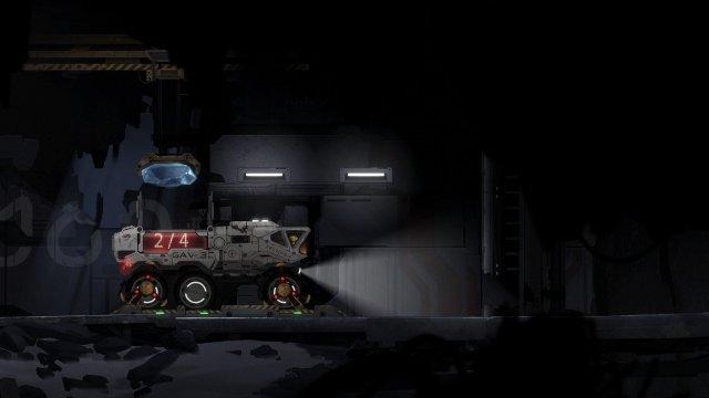 Screenshot - Monobot (PC) 92643277