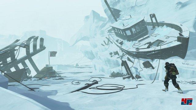 Insomniac gelingt es, den konventiollen Survival-Horror-Mechaniken mit VR eine neue Immersion zu verleihen.