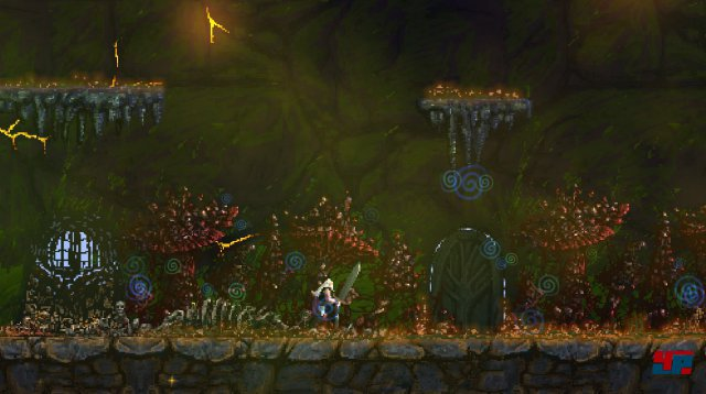 Screenshot - Slain! (PC) 92509104