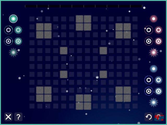 Screenshot - Pathogen (iPad) 92475262