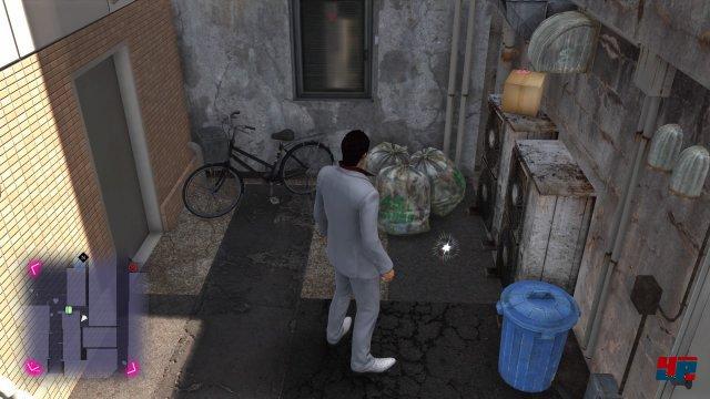 Screenshot - Yakuza 6: The Song of Life (PlayStation4Pro) 92561458