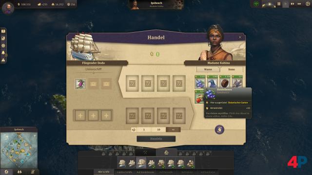 Screenshot - Anno 1800: Botanika (PC) 92595863