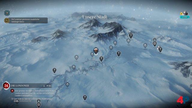 Screenshot - Frostpunk (PS4) 92597215