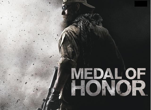 Medal of Honor (2010) <br><br> Mit dem jüngsten Teil der Serie zieht man zumindest thematisch mit dem direkten Konkurrenten Call of Duty gleich und verabschiedet sich (endlich) vom Zweiten Weltkrieg. Stattdessen ist die moderne Kriegsführung in der Gegenwart angesagt. Doch während man sich bei Infinity Ward ein fiktives Szenario ausgedacht hat, nimmt man sich bei EA den aktuellen Konflikt in Afghanistan zum Vorbild, der aufgrund seiner Brisanz enorm viel Marketing-Potenzial zu bieten hat. Nach dem ernüchternden Comeback bleibt es abzuwarten, wie es mit der Serie weitergehen wird... 2167478