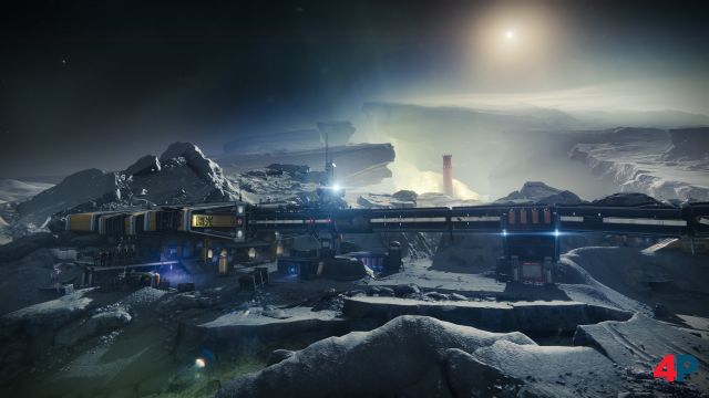 Screenshot - Destiny 2: Festung der Schatten (PC) 92594483