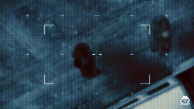 Screenshot - Ace Combat: Assault Horizon (360) 2265142