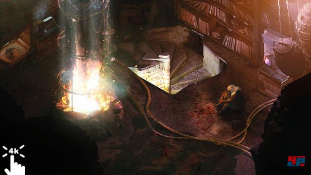 Screenshot - Beautiful Desolation (PC) 92539747