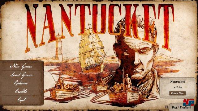 Screenshot - Nantucket (PC) 92558152