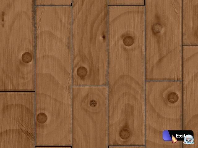 Screenshot - Blackwell Deception  (PC) 2269762