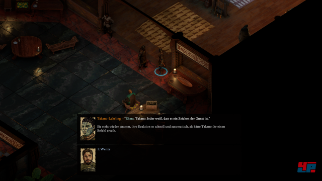 Screenshot - Pillars of Eternity 2: Deadfire (PC) 92565190