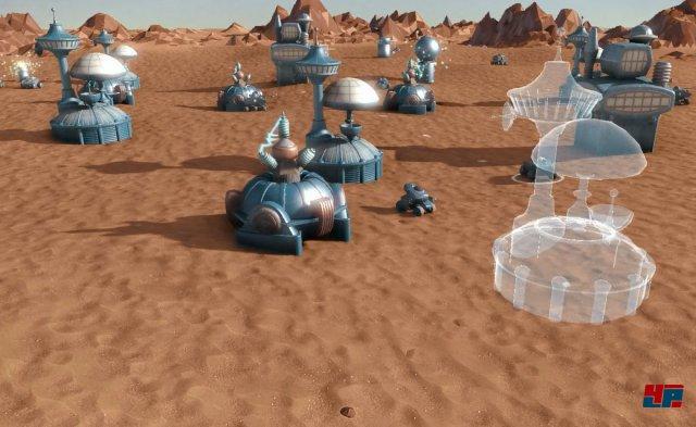 Screenshot - Win That War! (PC) 92525825