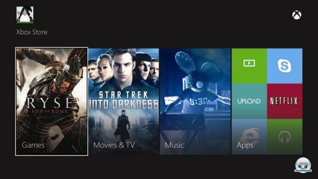 Screenshot - Xbox One (XboxOne) 92466747