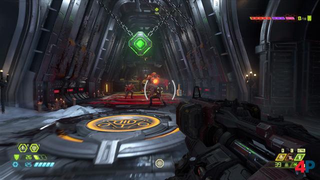 Screenshot - Doom Eternal (PC) 92604526