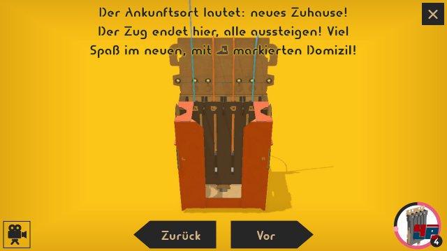 Screenshot - Nintendo Labo: Toy-Con 02: Robot Kit (Switch) 92564343