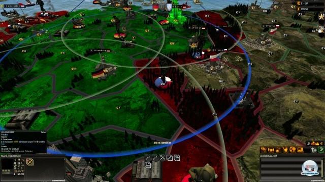 Screenshot - Storm: Frontline Nation (PC) 2239107