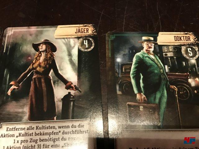 Screenshot - Pandemic - Die Schreckensherrschaft des Cthulhu (Spielkultur) 92541852