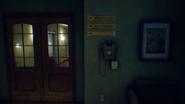 Screenshot - The Suicide of Rachel Foster (PS4) 92624305
