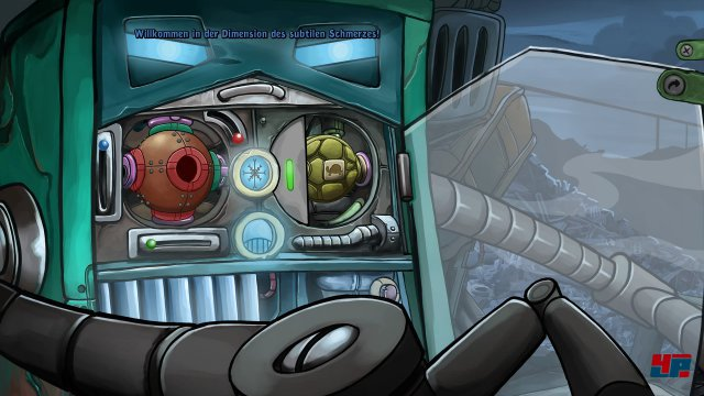 Screenshot - Deponia Doomsday (Linux) 92522014