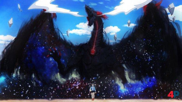 Screenshot - Marco & the Galaxy Dragon (PC) 92607368