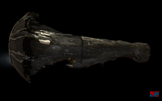 Screenshot - EVE Online (PC) 92501758
