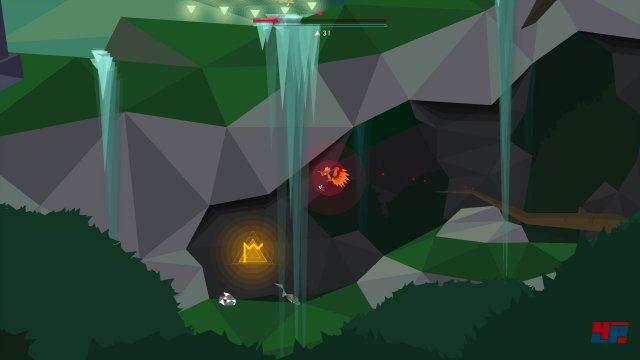 Screenshot - Secrets of Raetikon (PC) 92481817