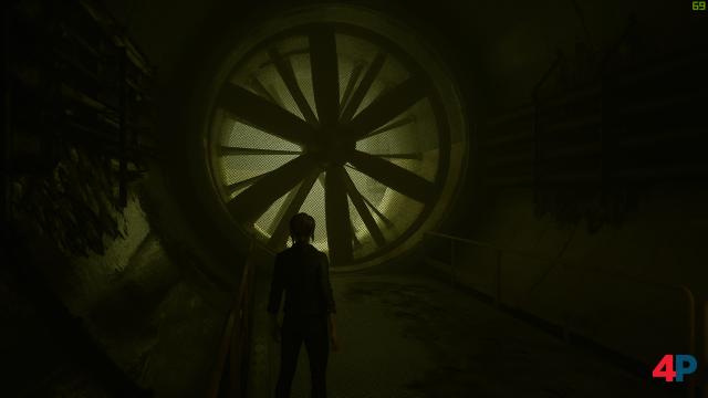 Screenshot - Nvidia (PC) 92608956