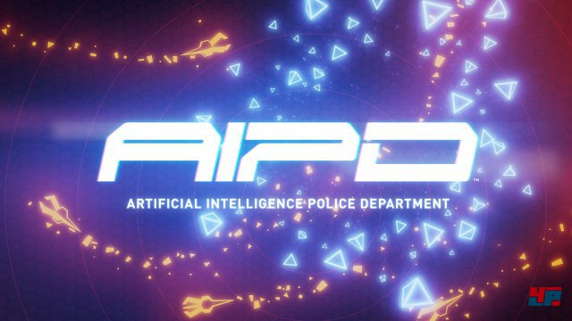 Screenshot - AIPD - Artificial Intelligence Police Department (PC) 92518250