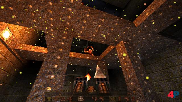Screenshot - Quake (PC) 92609086