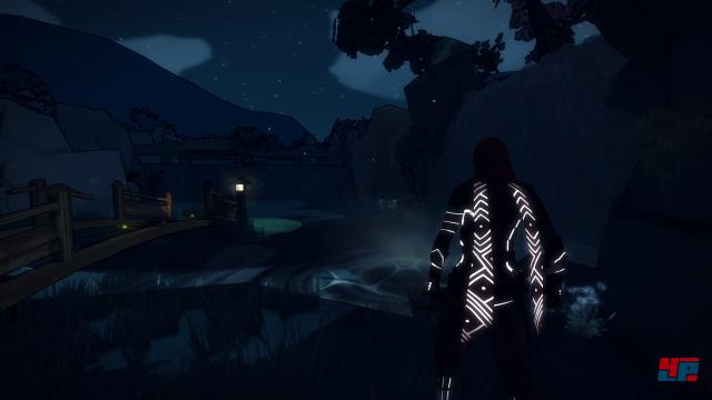 Screenshot - Twin Souls: Path of Shadows (PC) 92485086