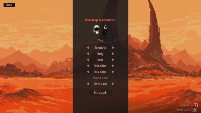 Screenshot - Death Trash (PC) 92643608