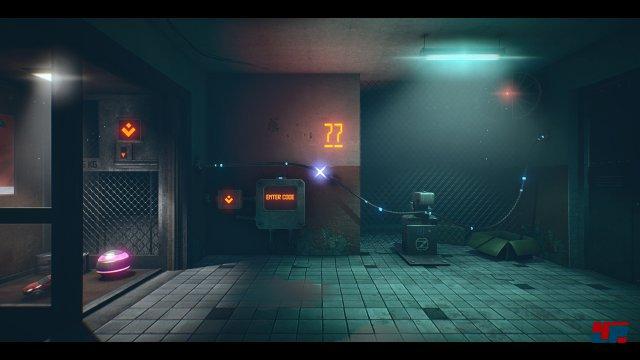 Screenshot - 7th Sector (PC) 92583909