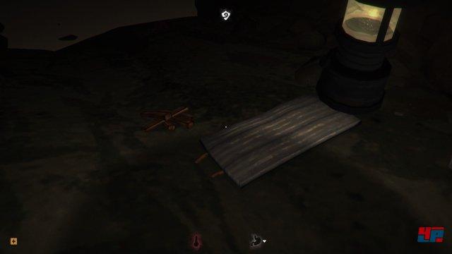 Screenshot - The Long Dark (PS4) 92550763