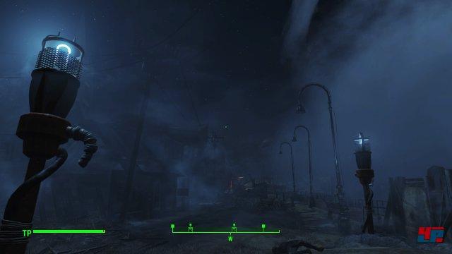 Screenshot - Fallout 4: Far Harbor (PC) 92526231