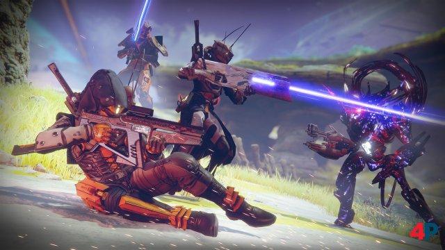 Screenshot - Destiny 2 (PC) 92615226
