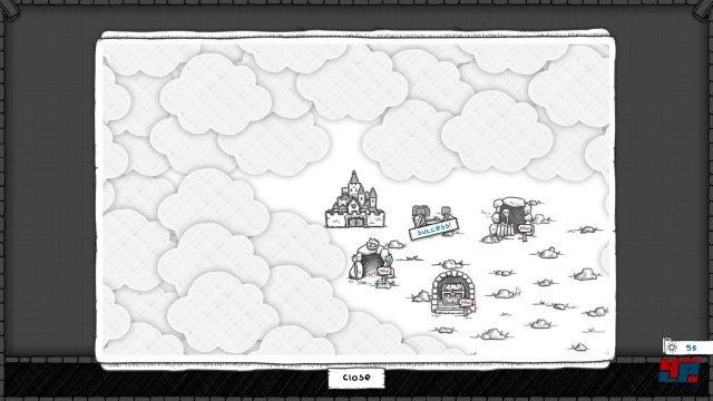 Screenshot - Guild of Dungeoneering (PC) 92509699