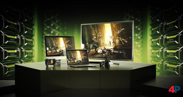 Screenshot - GeForce Now (PC) 92605378
