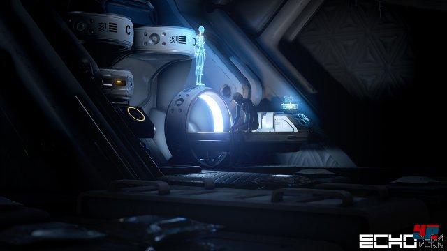 Screenshot - Echo (PC) 92549918