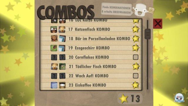 Screenshot - Little Inferno (PC) 92424517