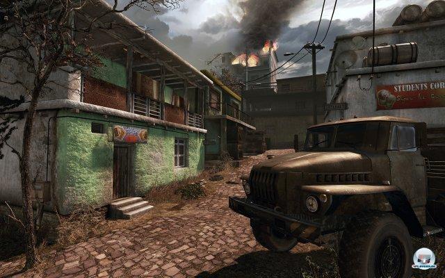 Screenshot - Warface (PC) 2389722