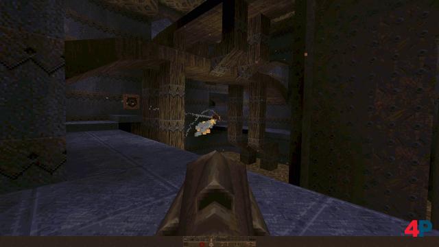 Screenshot - Quake (PC) 92609078