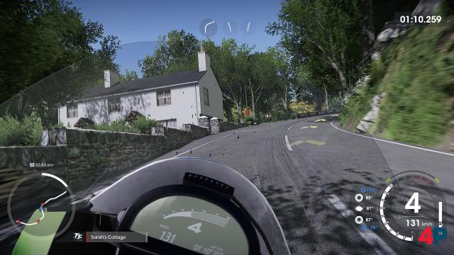 Screenshot - TT Isle of Man - Ride on the Edge 2 (PC) 92608668