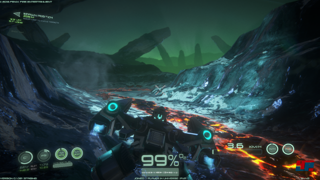 Screenshot - Osiris: New Dawn (PC) 92543172