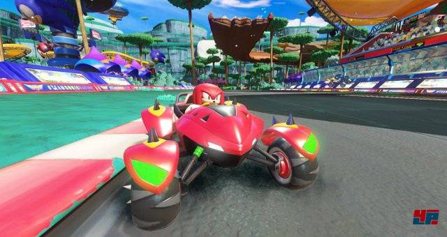 Screenshot - Team Sonic Racing (PC) 92566919