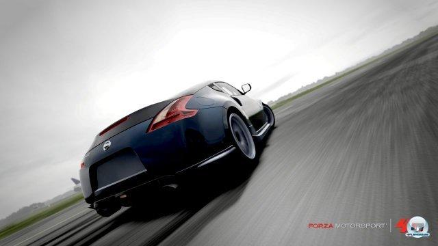 Screenshot - Forza Motorsport 4 (360) 2274962
