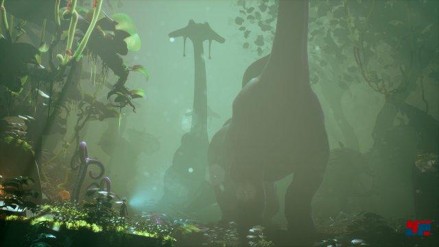 Screenshot - Planet Alpha (PC) 92561074